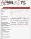 20181210-publication-elephant-castle-john-e1544416473915.png